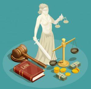 lml legal or illegal