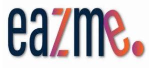 eazme.com