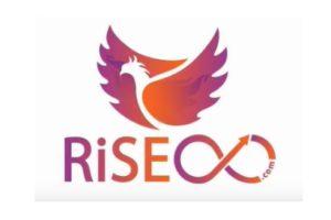 riseoo.com