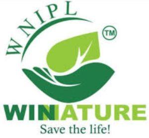 win nature